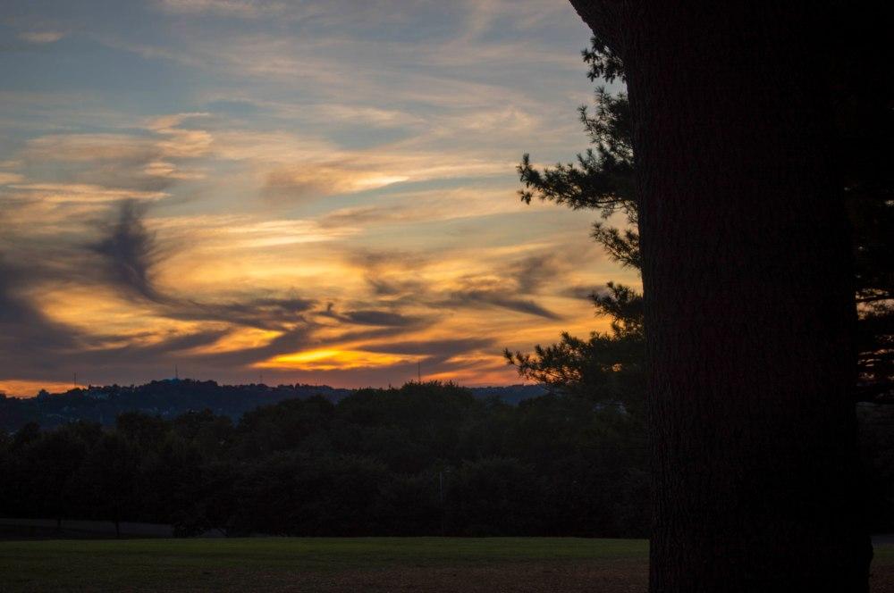 Natue Light - Sunset.jpg